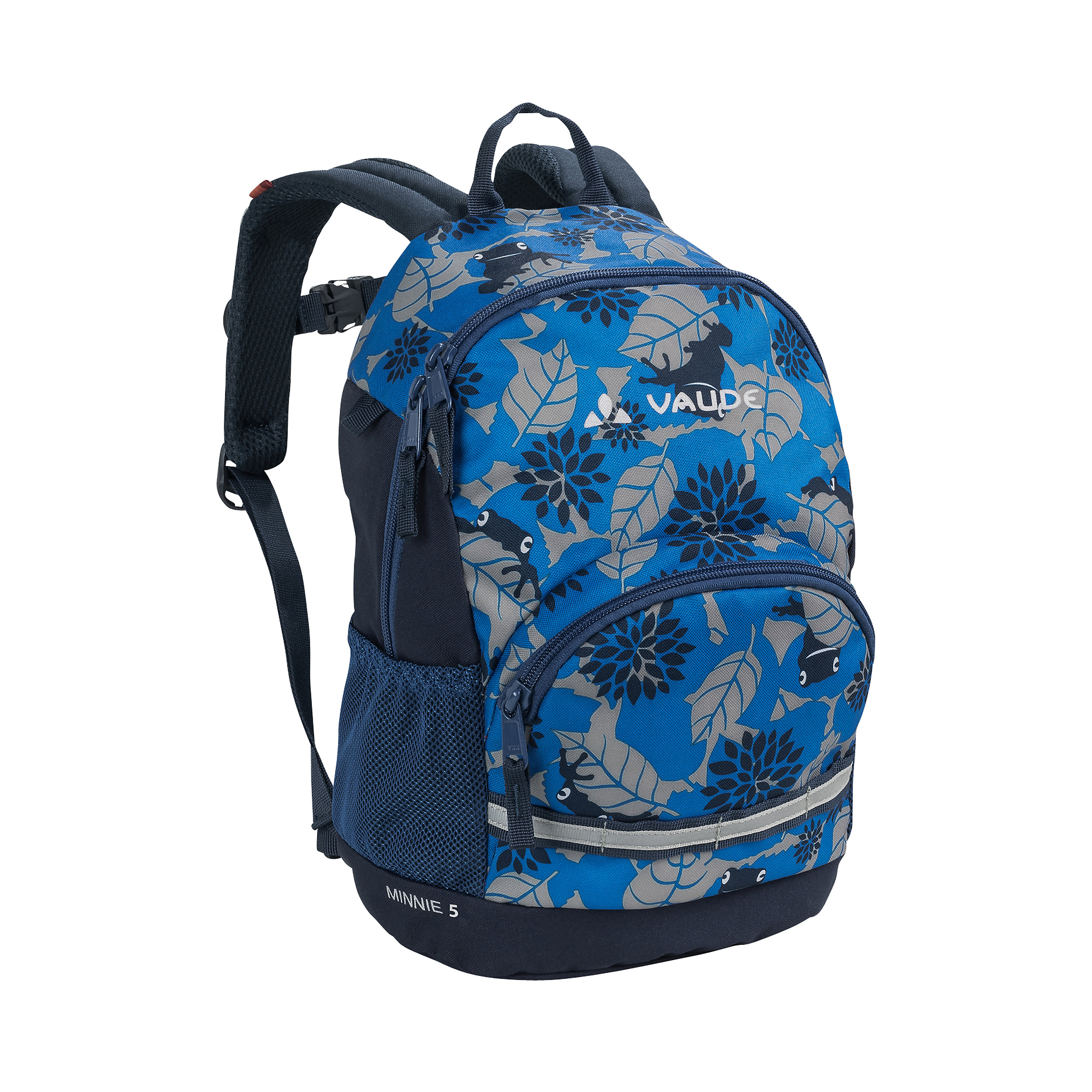 Children's Backpack Minnie 5 Family