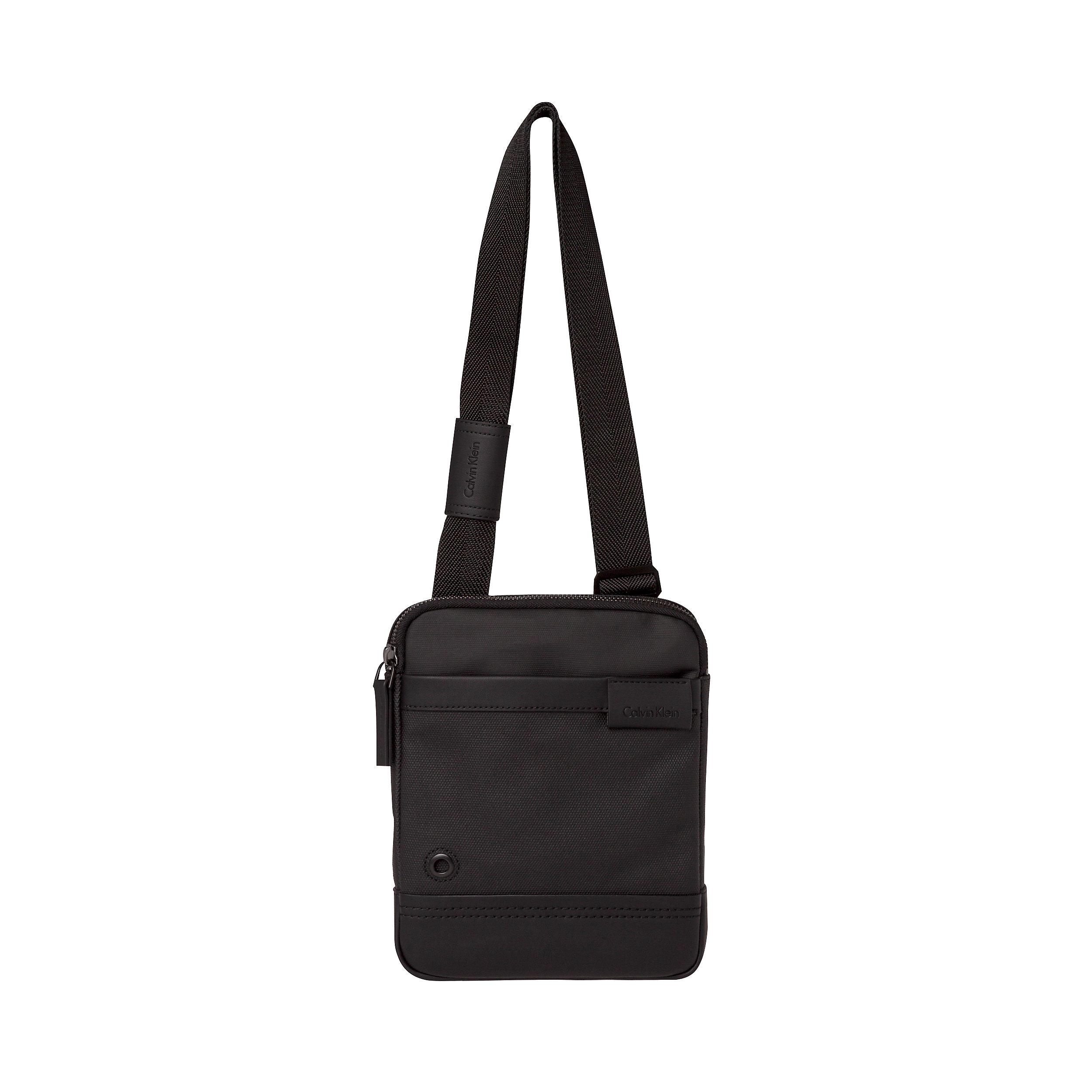 Crossbody Bag Flat Crossover Ezr4 S