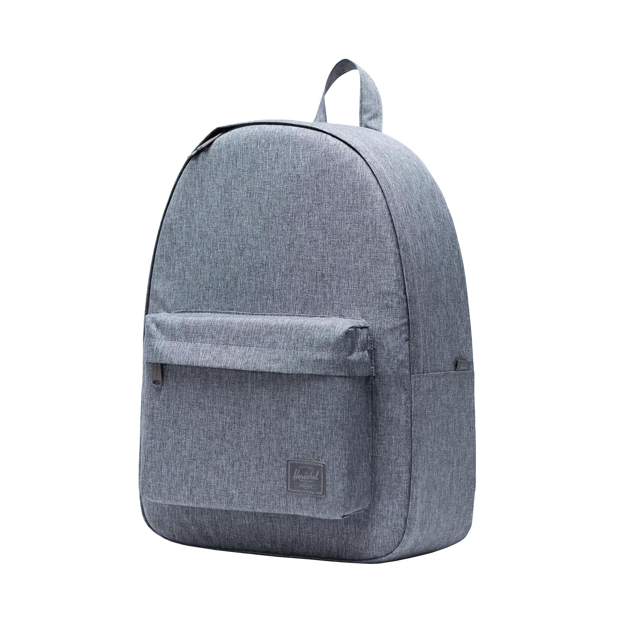 Backpack Classic Light Classic Light 24 Liter