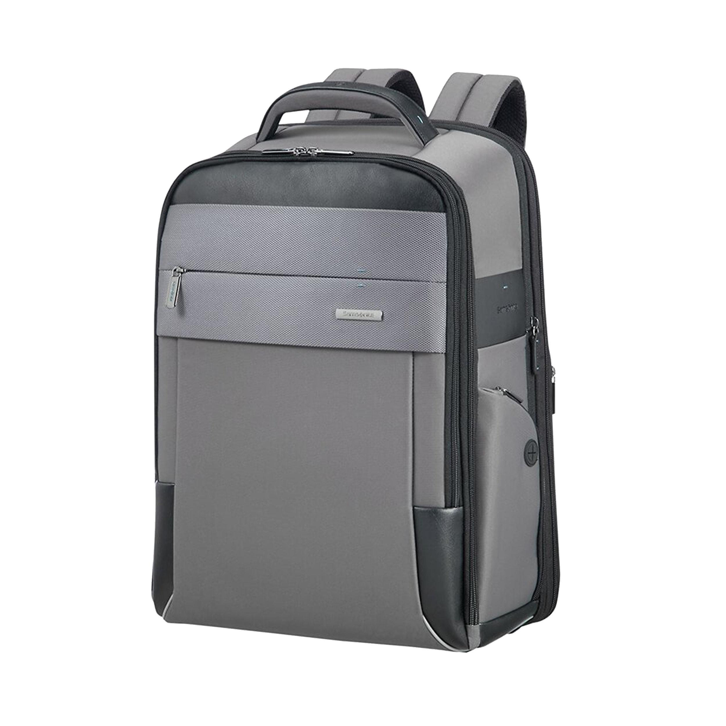 """Laptop Backpack 17,3"""" EXP Spectrolite 2.0 L 28.5 Liter"""