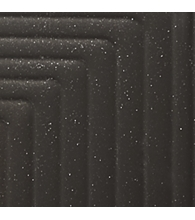 Metallic Black [2368]