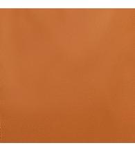 Orange [227]