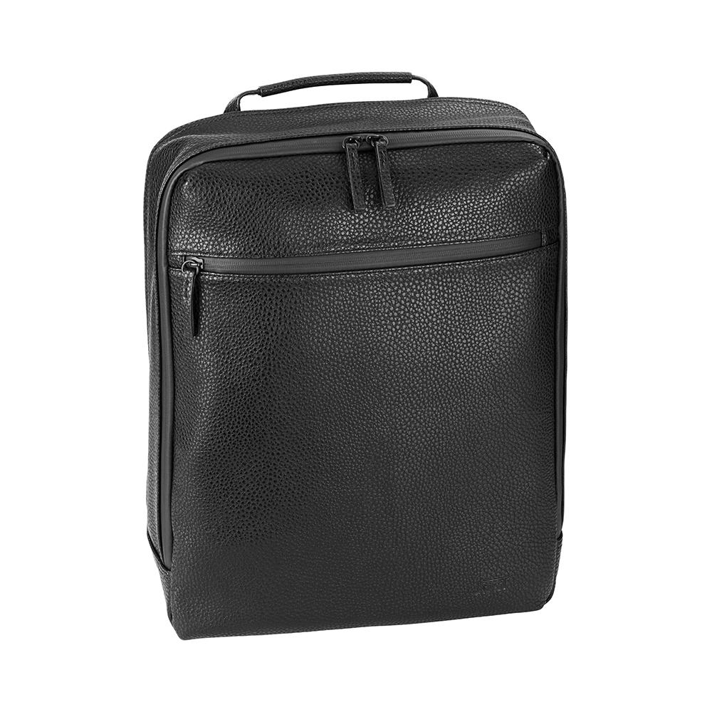 OSLO Daypack Rucksack