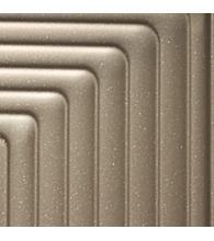 Metallic Sand [4535]