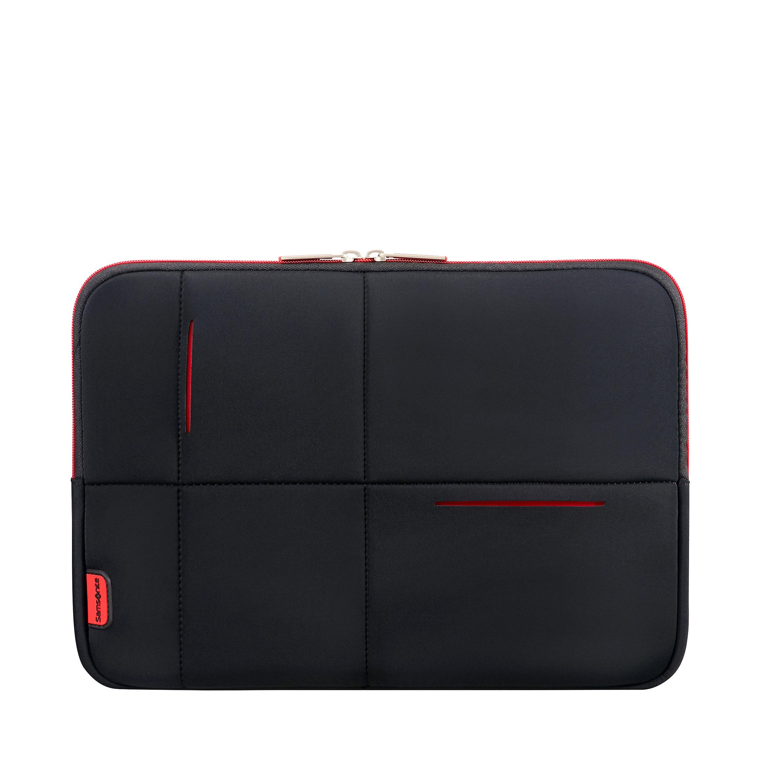 "Laptophülle 14,1"" Airglow Sleeves™"