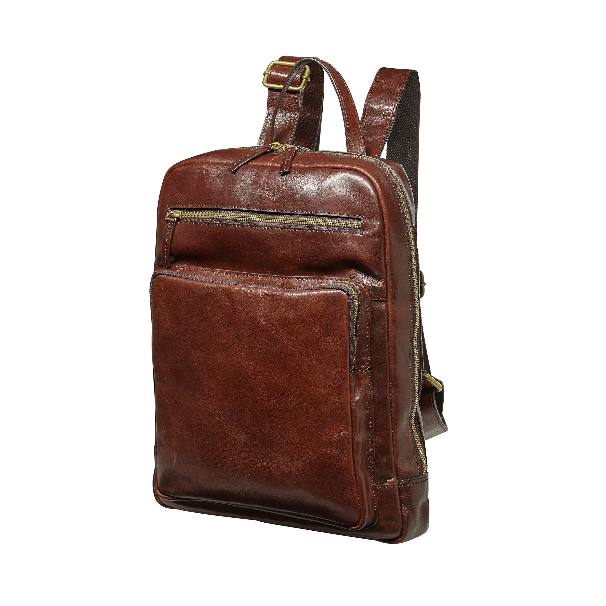 Backpack Cambridge 10.2 Liter