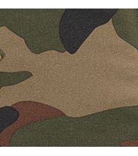 Woodland Camo [02232]