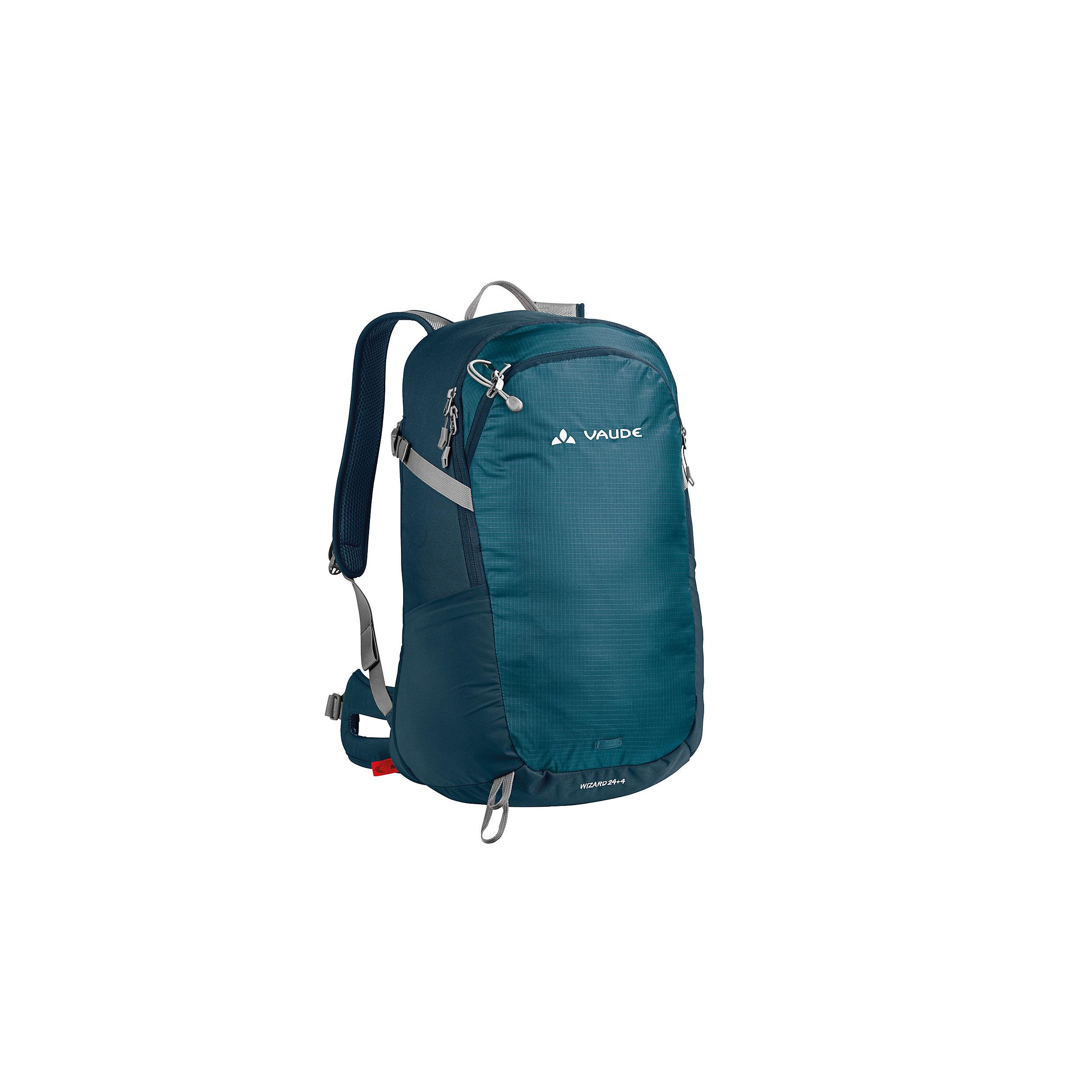 Wanderrucksack Wizard 18+4 Backpacks