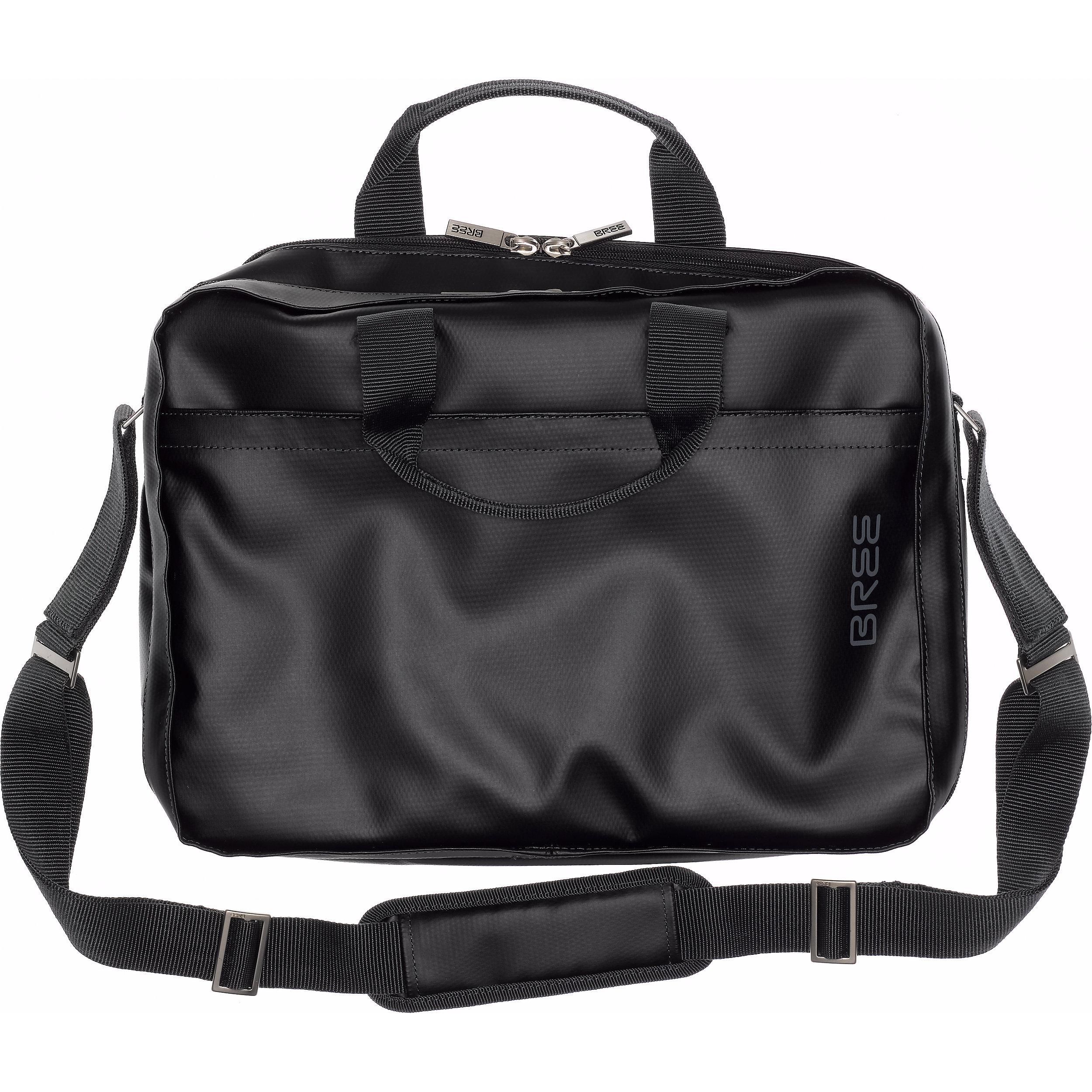 Laptop bag 67 Punch