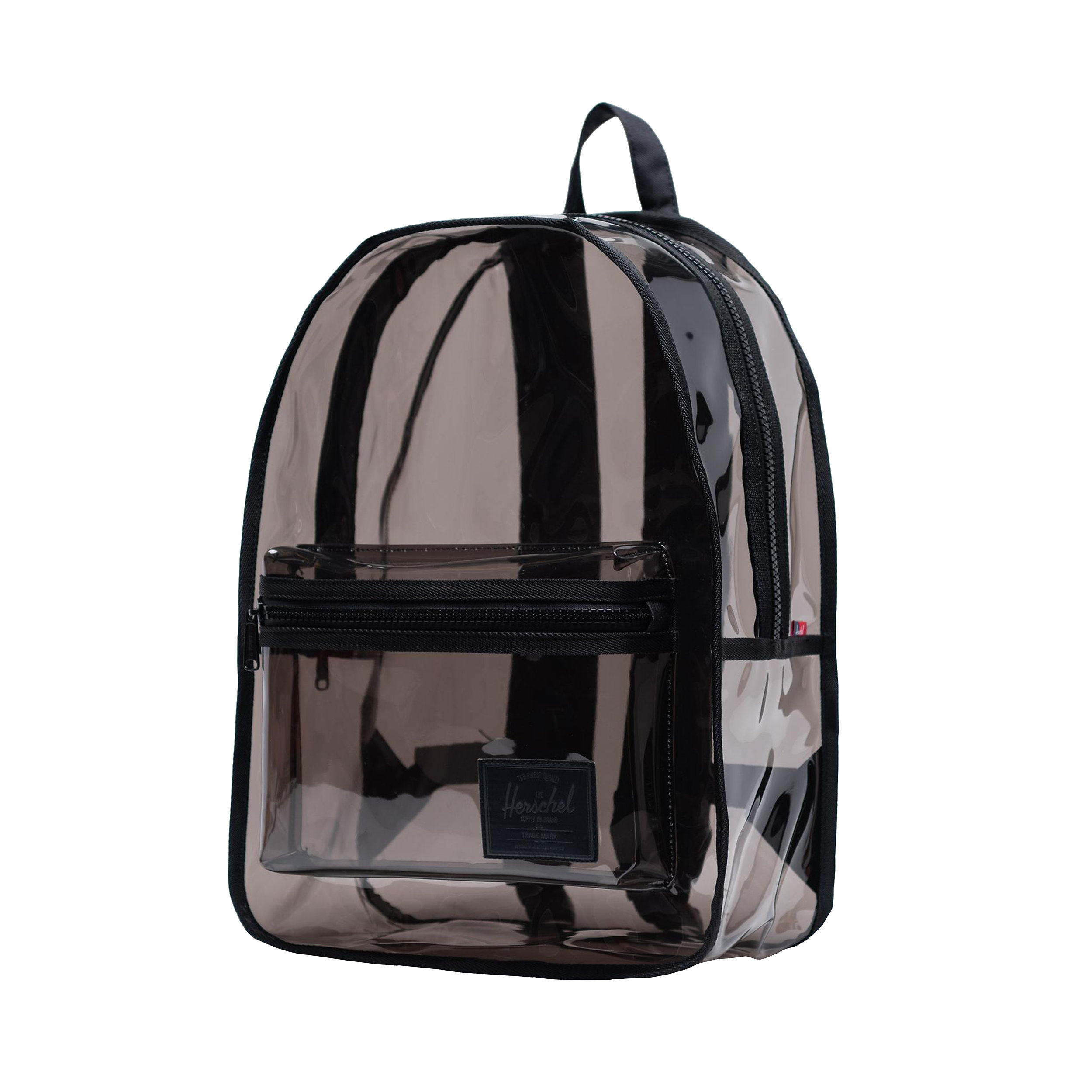 Backpack Classic X-Large Clear 30 Liter