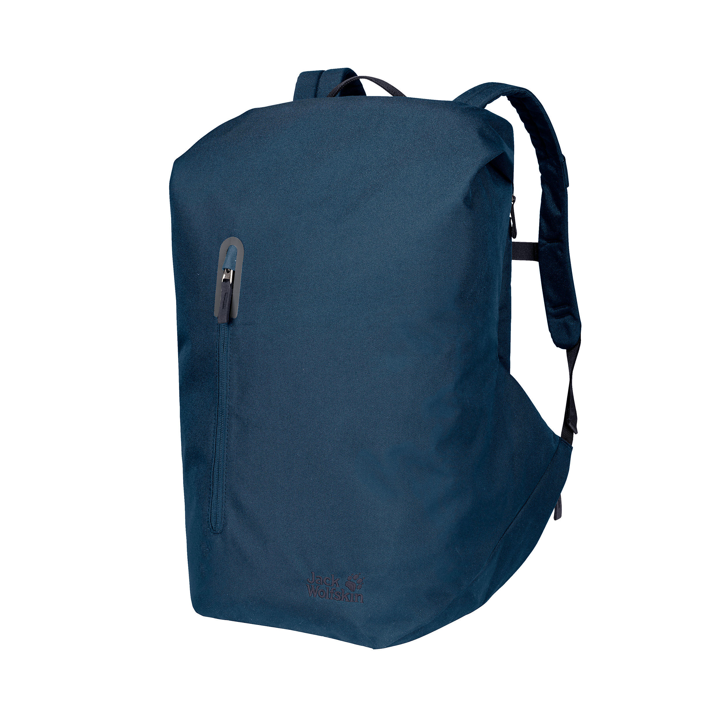 "Backpack Coogee 15"" Everyday Outdoor L 28 Liter"
