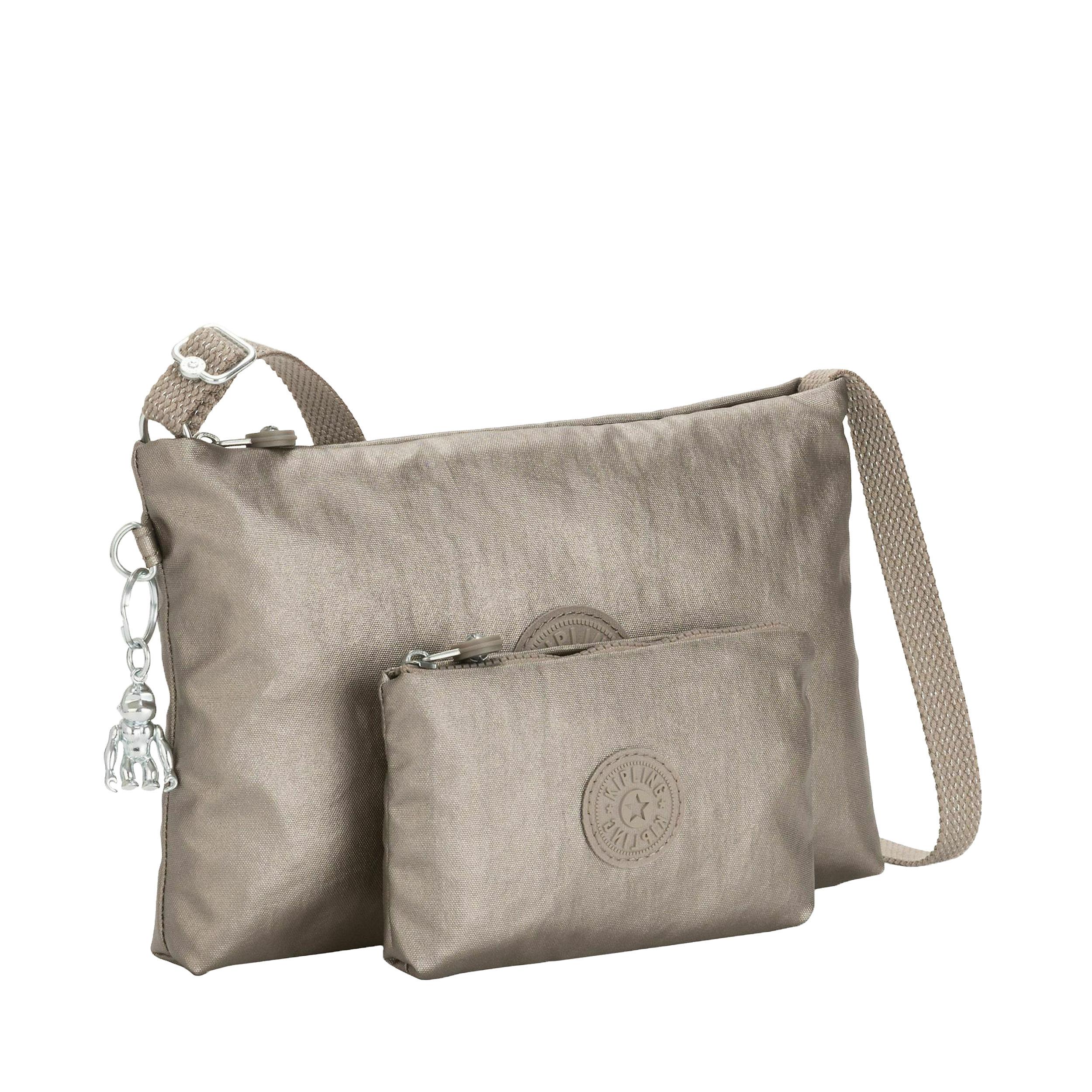 Crossbody Bag Atlez Duo Gifting S 3 Liter
