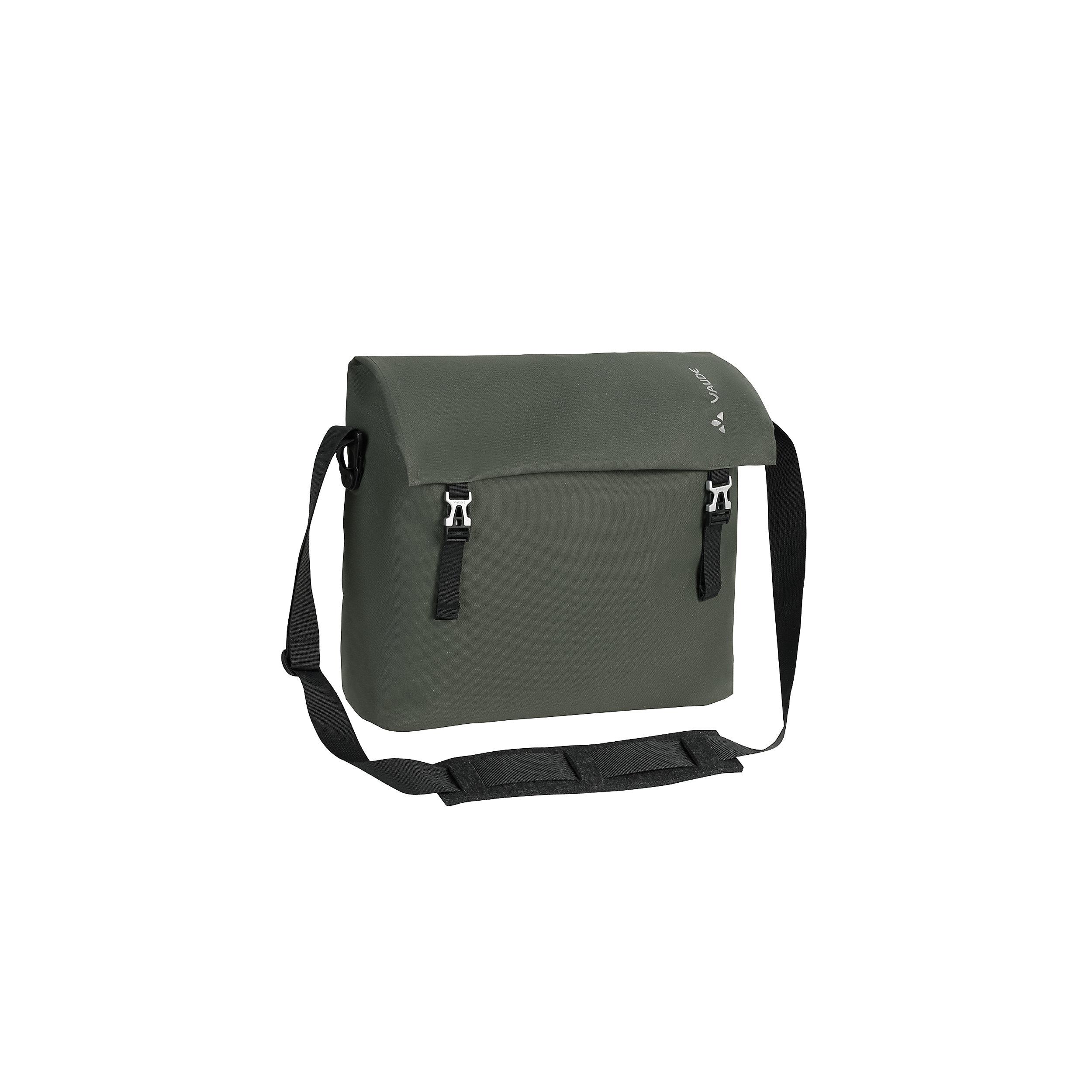 Messenger Bag Weiler M Made in Germany 14 Liter