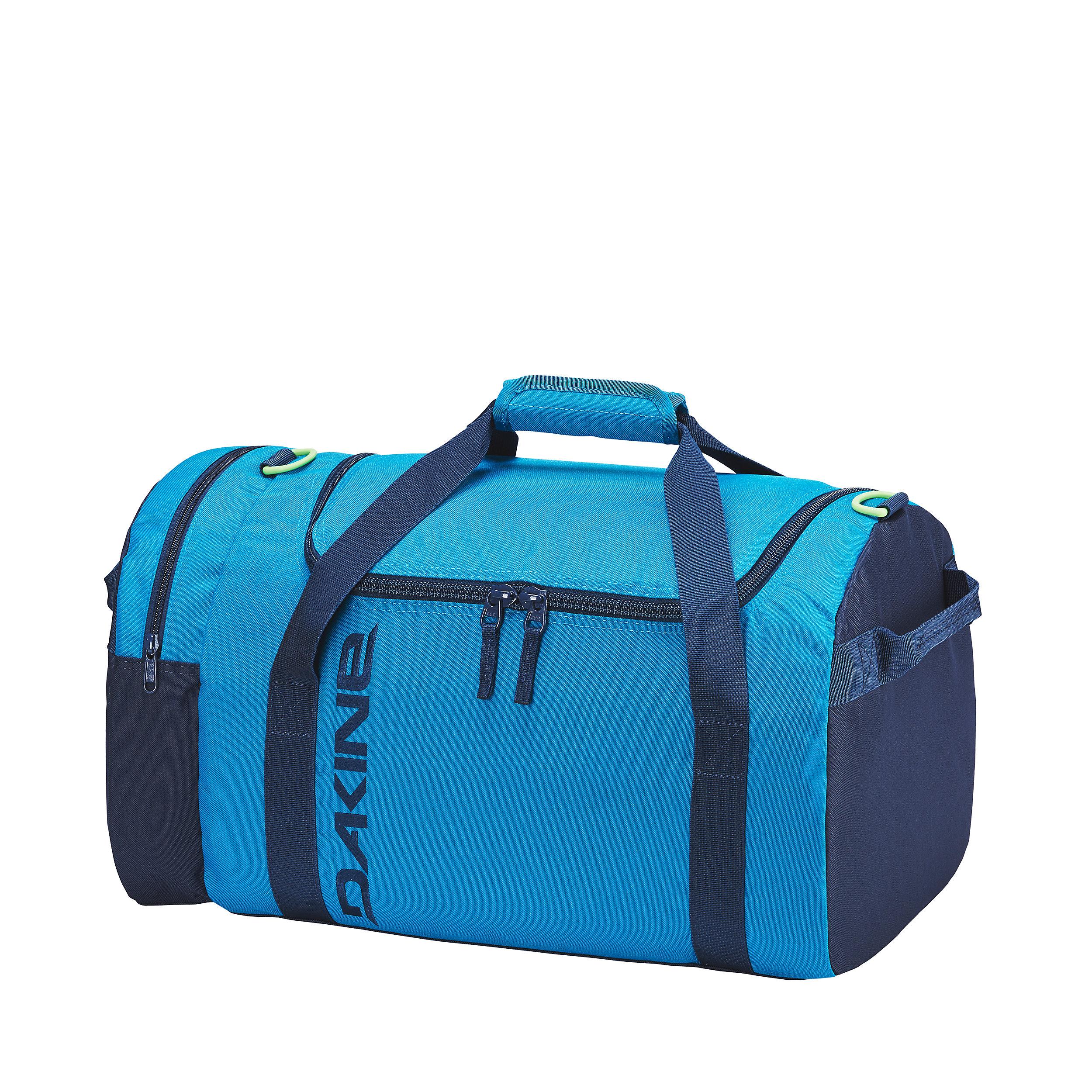 Reisetasche EQ Bag 31L Travel Bags