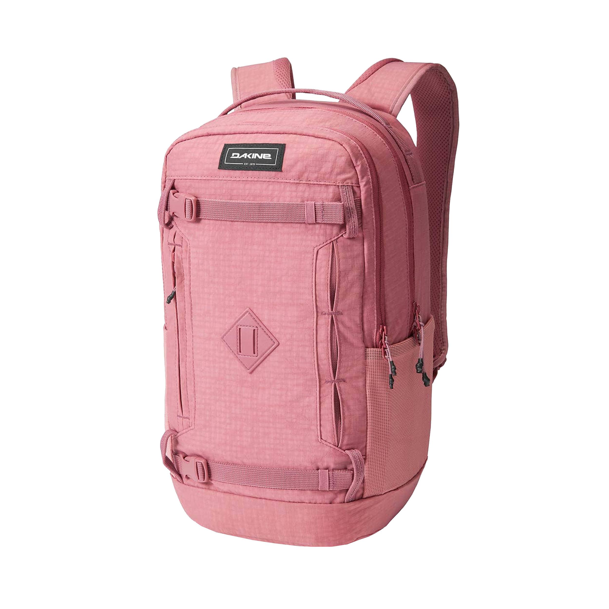 """Backpack Urbn Mission Pack 23L 15"""" Packs"""