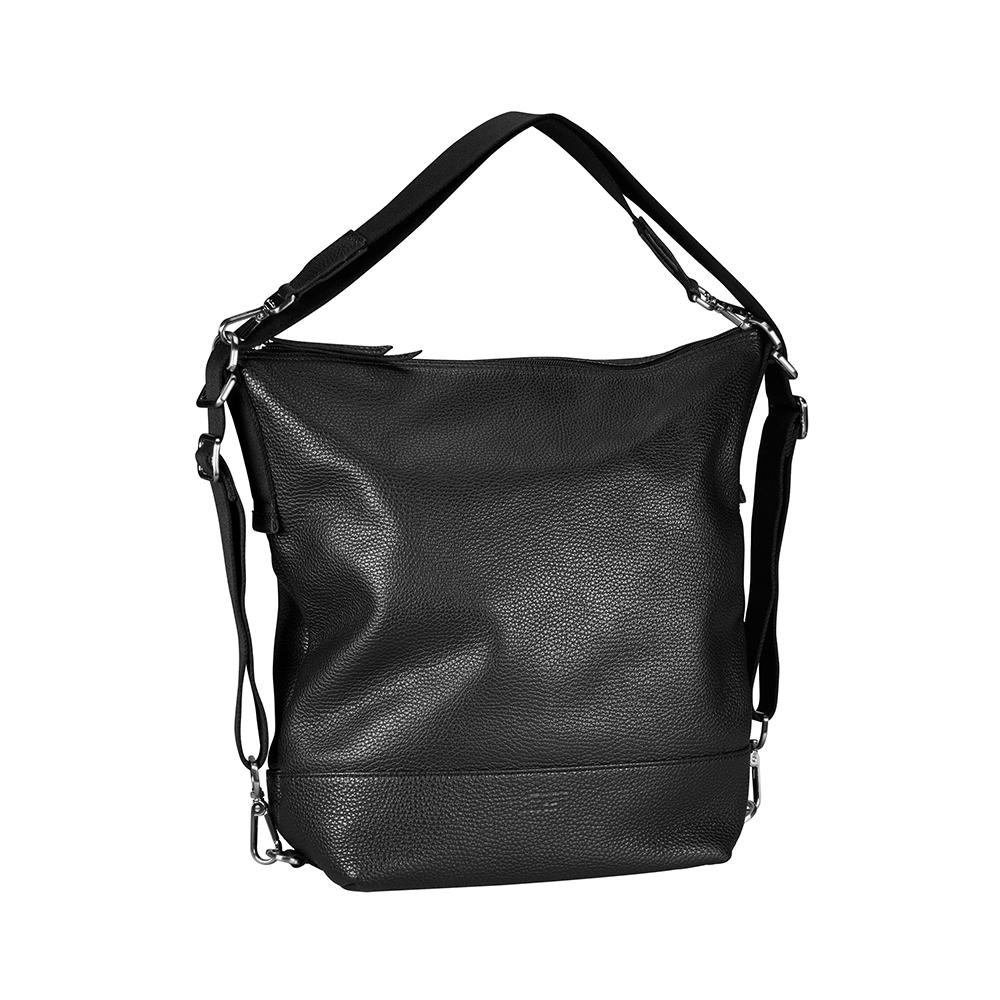 VIKA 3-Way Bag