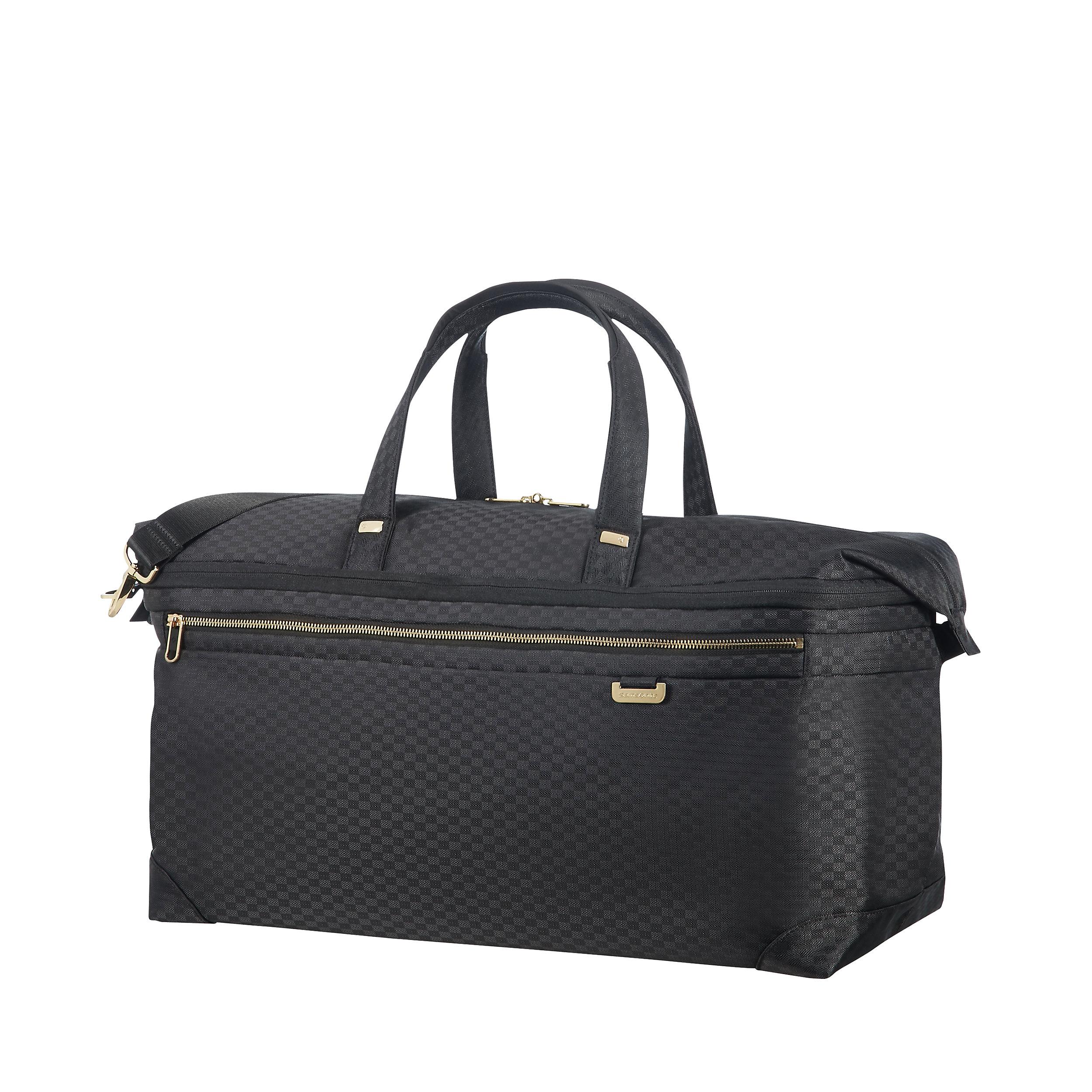 Travel Bag 45/18 EXP Uplite 30 Liter