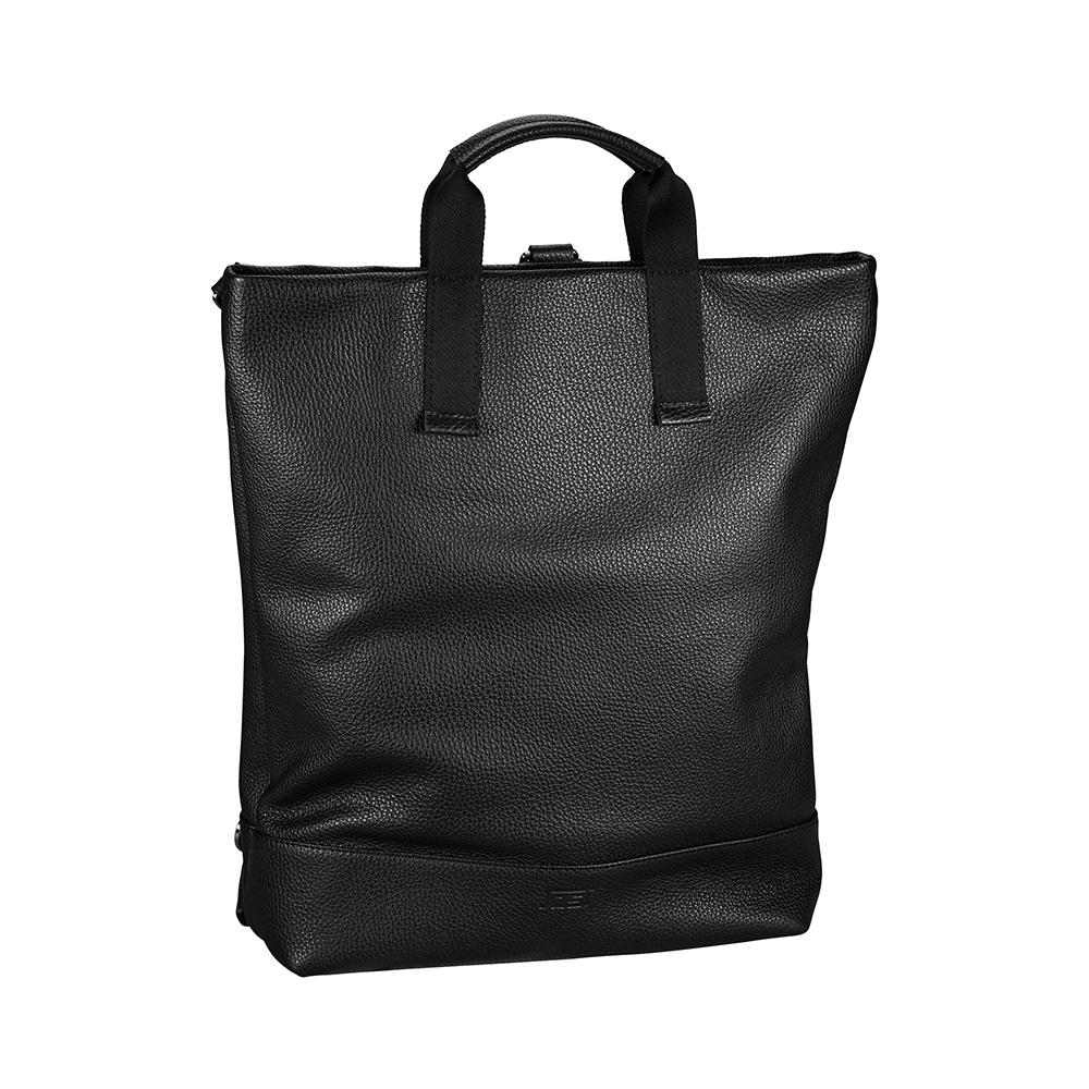 VIKA XChange Bag (3in1) S