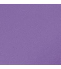 Lilac [16]