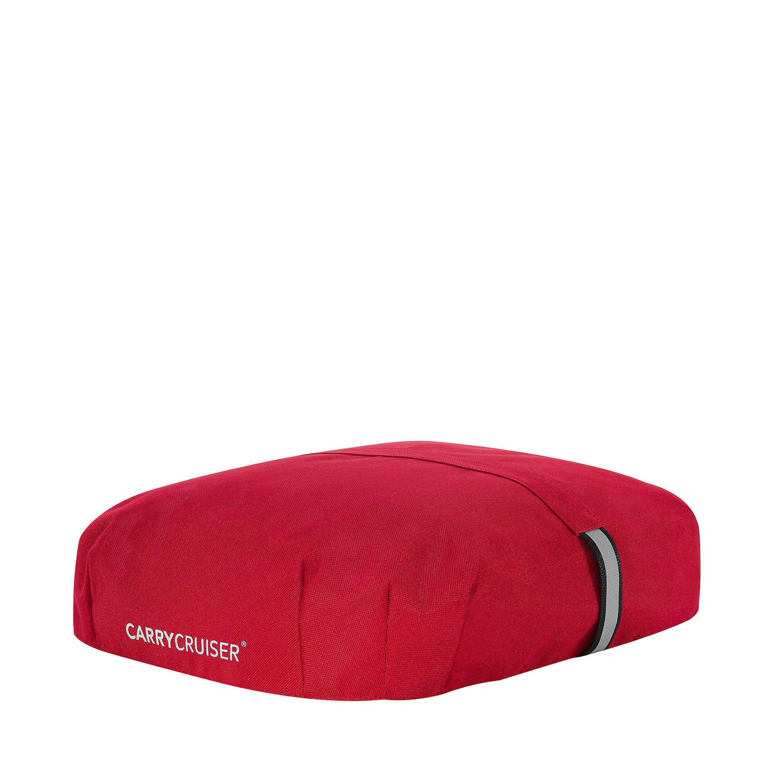 Carrycruiser Cover Shopping