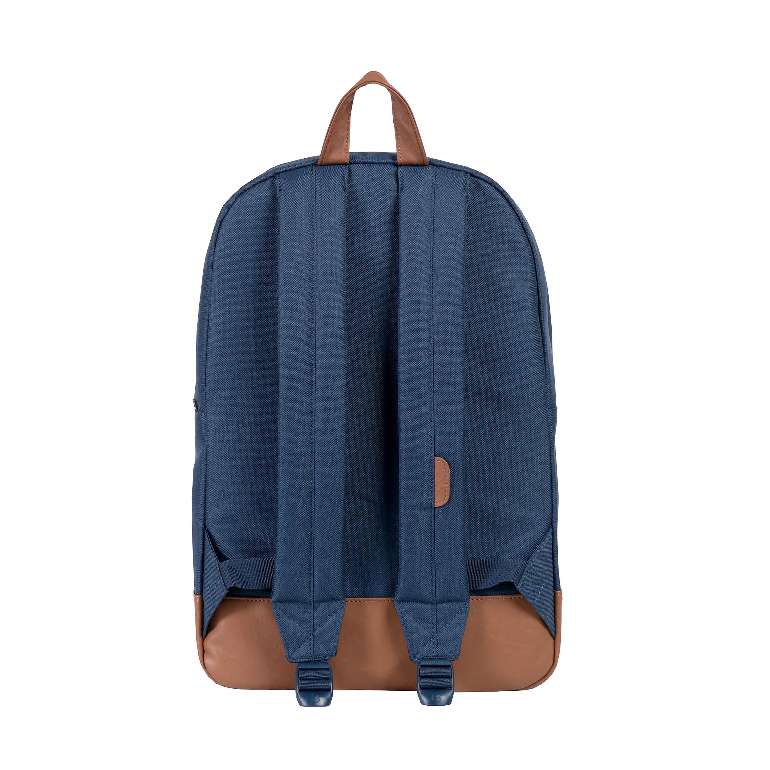 Rucksack Heritage Classics Backpacks 21.5 Liter