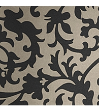 Baroque Taupe [7027]