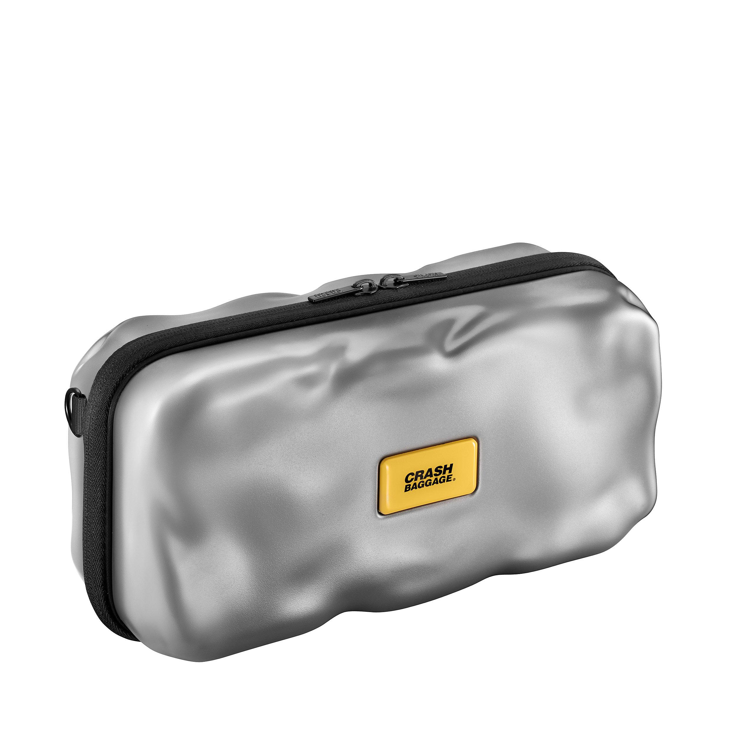 Umhängetasche Hard Case Maxi Icon 4.5 Liter