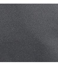 Dark Grey [008]