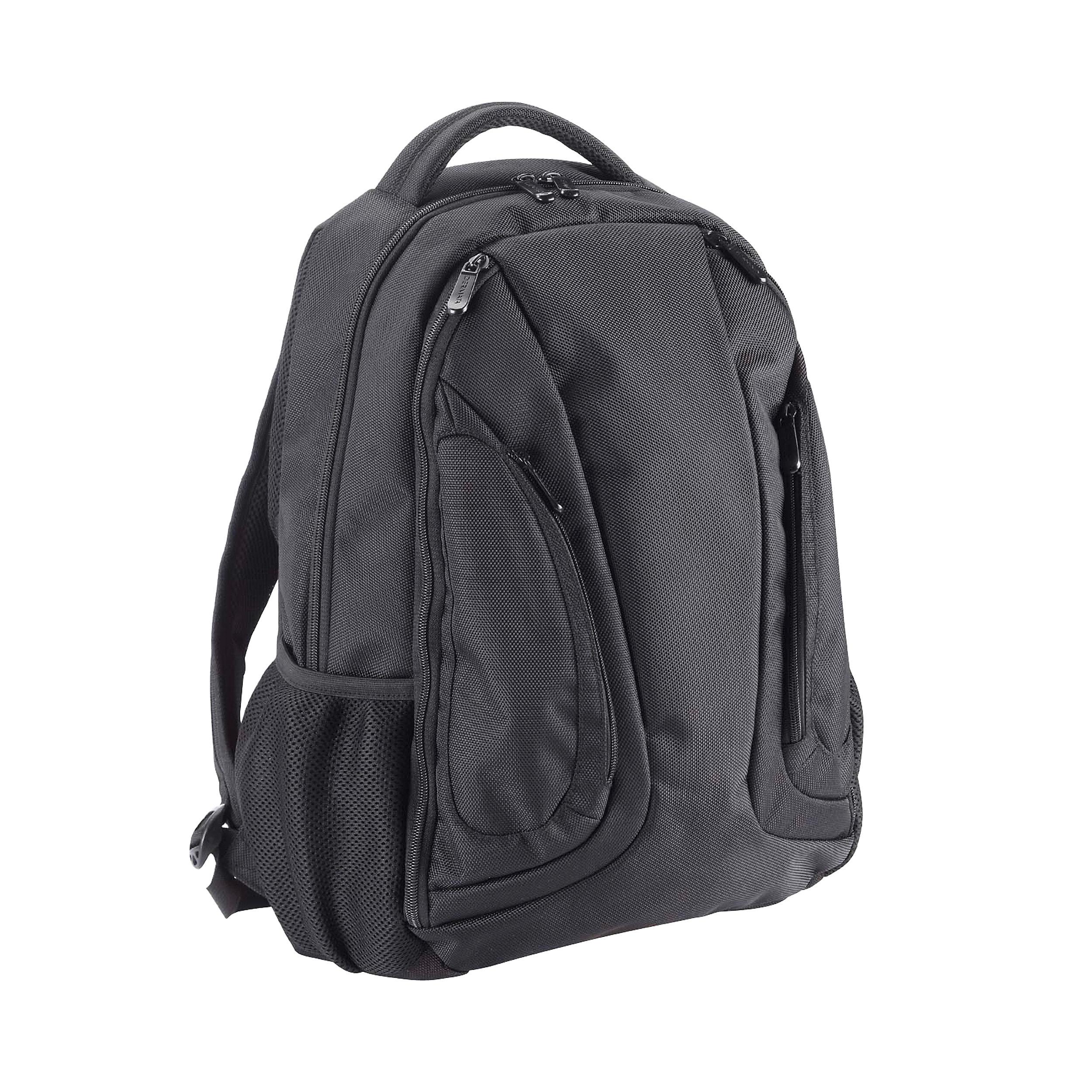 """Backpack 15,6"""""""