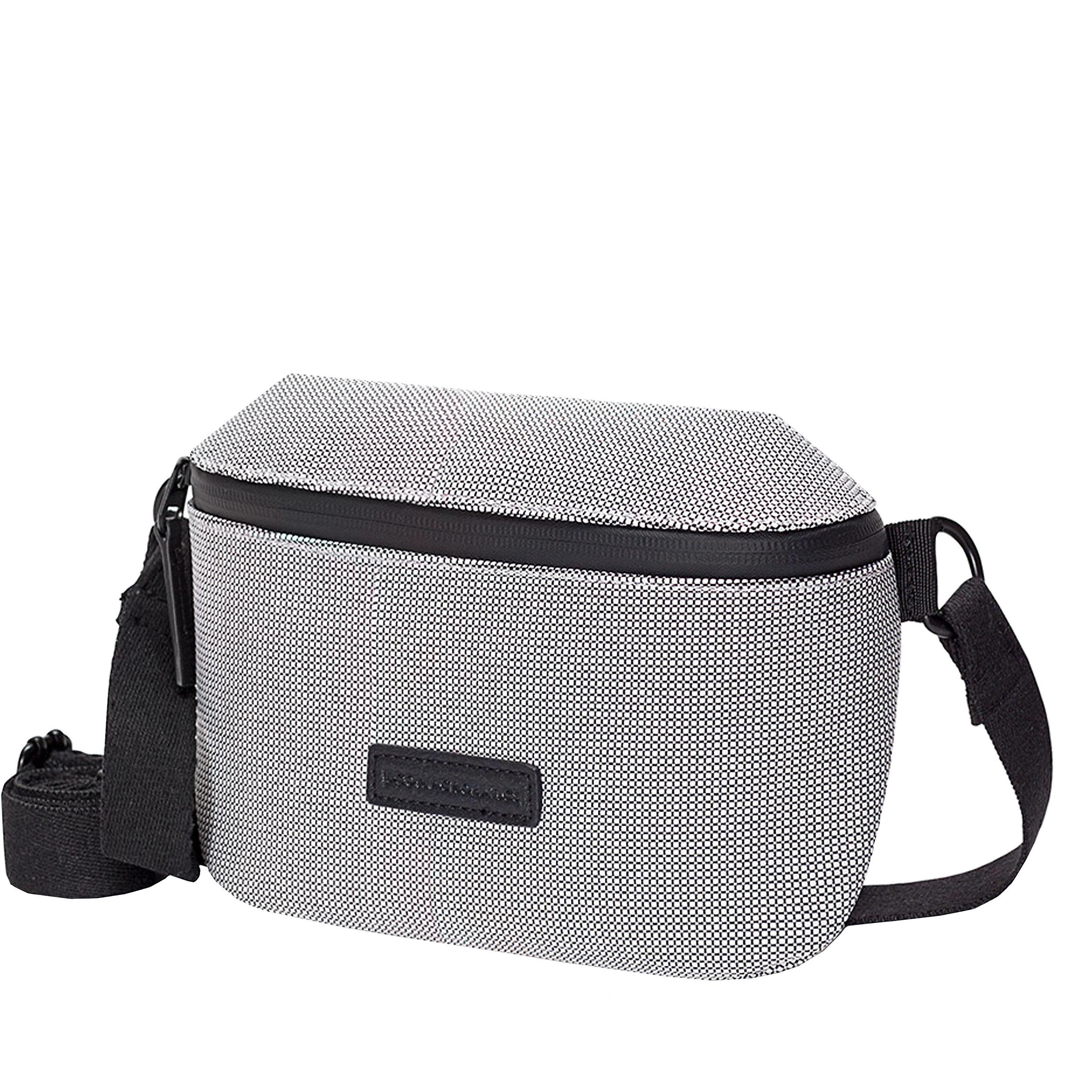 Sling Bag Jona Neural Series 1.5 Liter