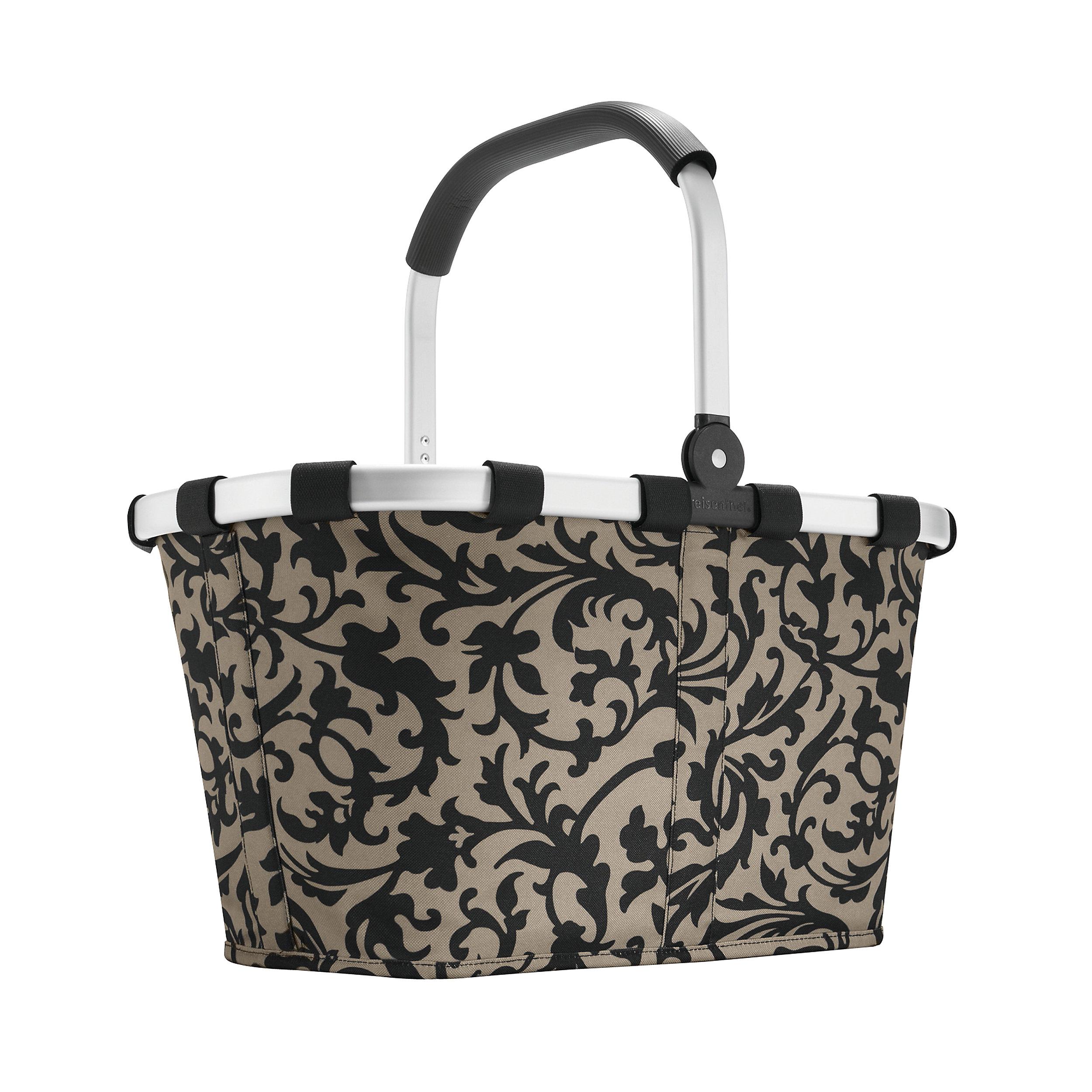 Carrybag Shopping 22 Liter