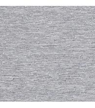 Light Grey Crosshatch [02041]