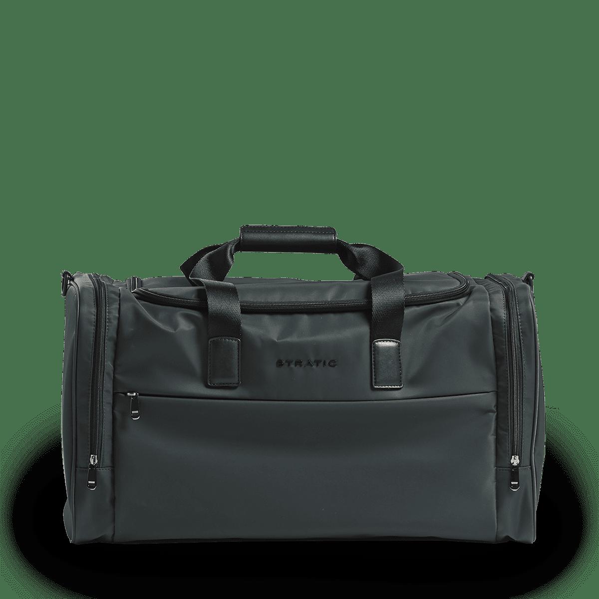 Travel Bag M, 45 Liter, Pure - Dark Green
