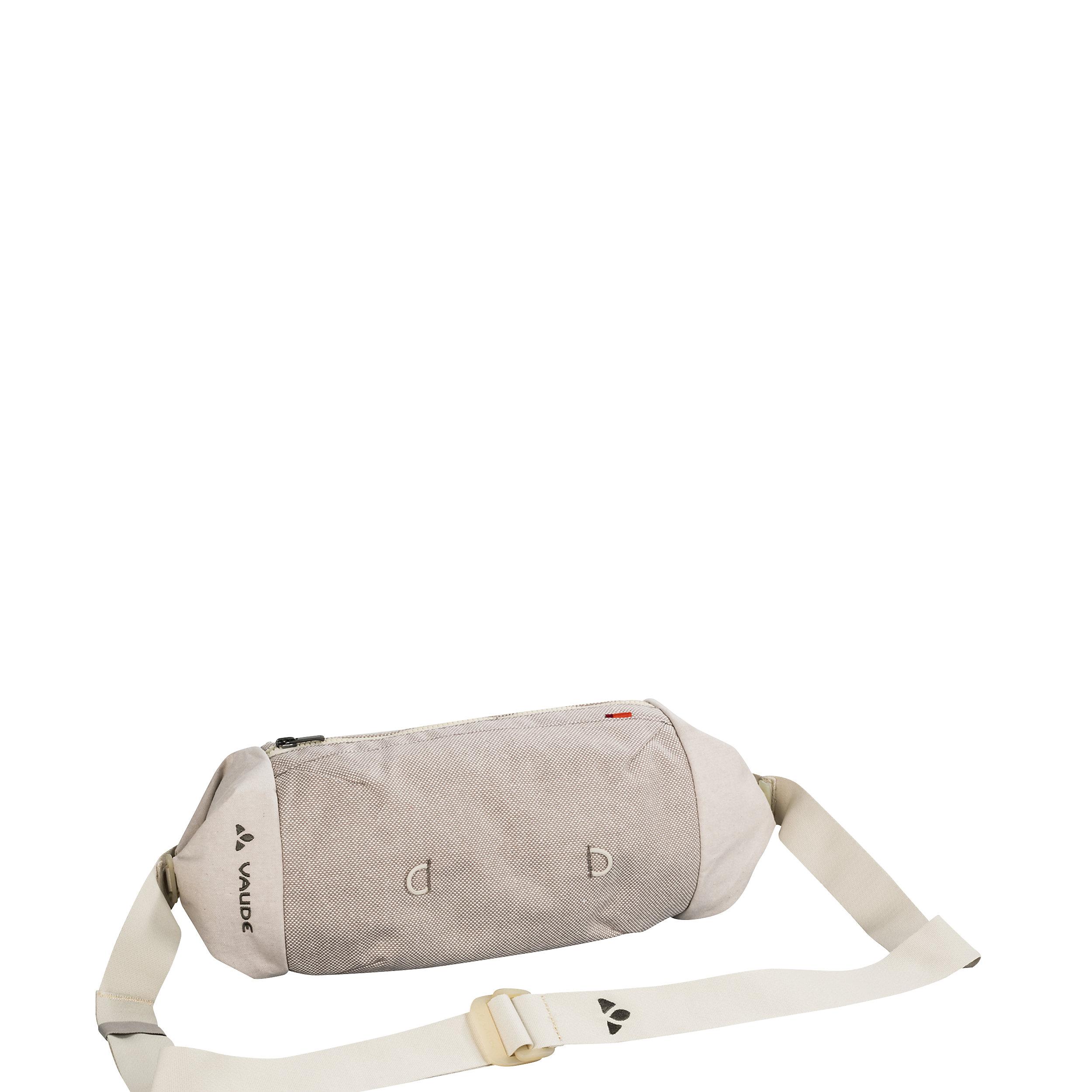 Bodybag Elm EXP Lignum 5 Liter