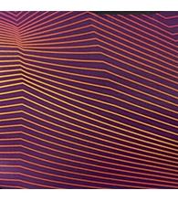 Soniclights Purple
