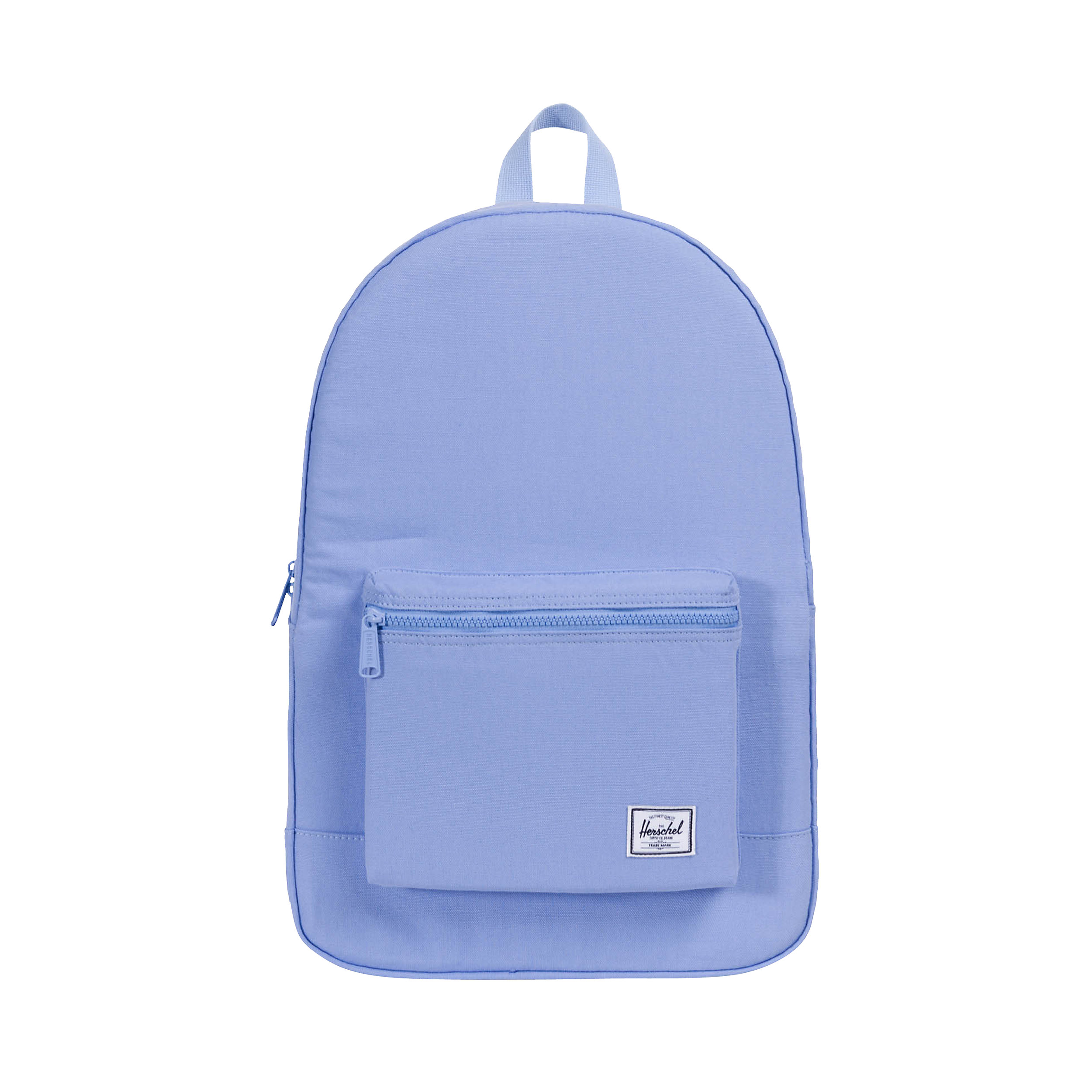 Backpack Packable Daypack Cotton Casuals 24.5 Liter