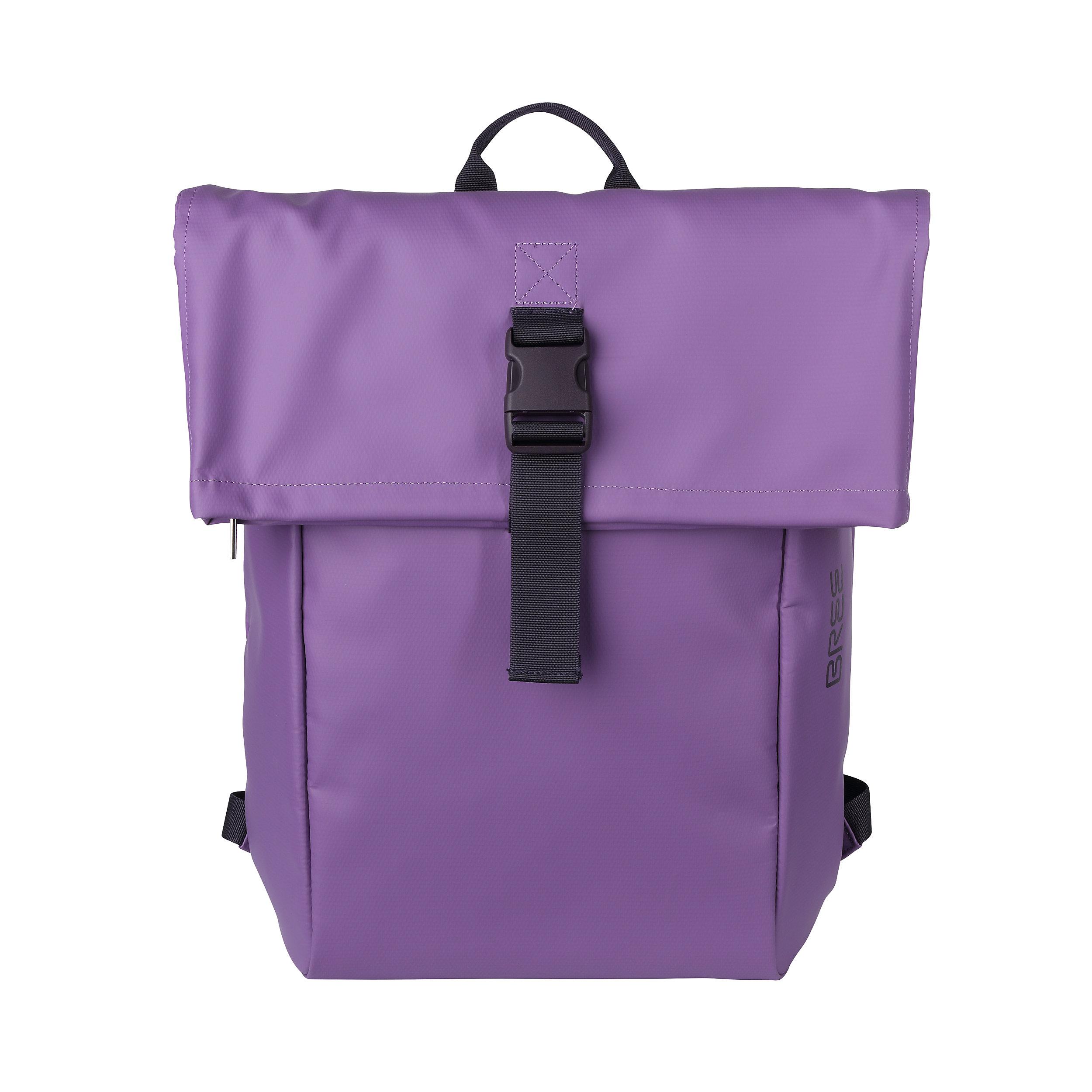 Backpack Punch 93 Punch 23 Liter