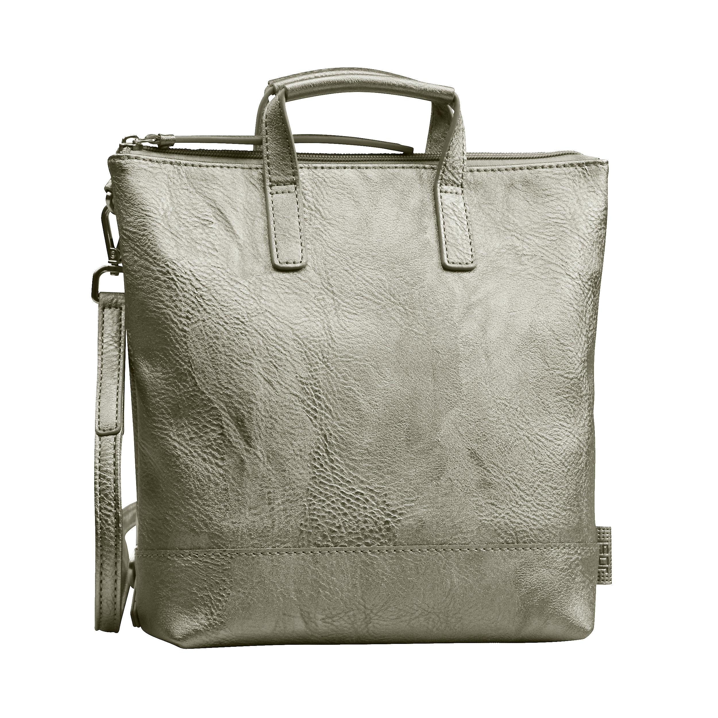 Rucksack XChange Bag 3in1 Mini Merritt