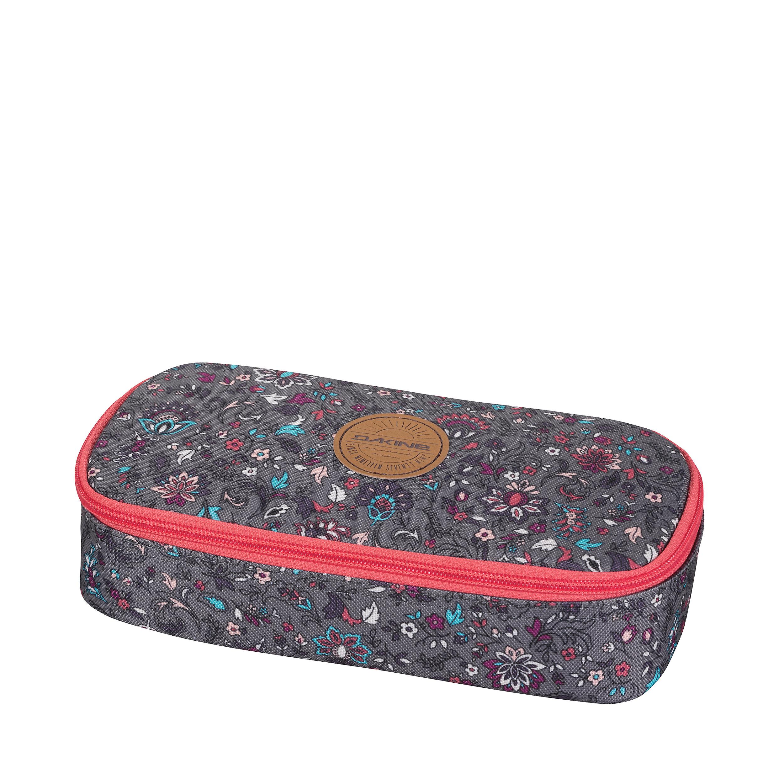 Schlampermäppchen School Case XL Pack Accessories