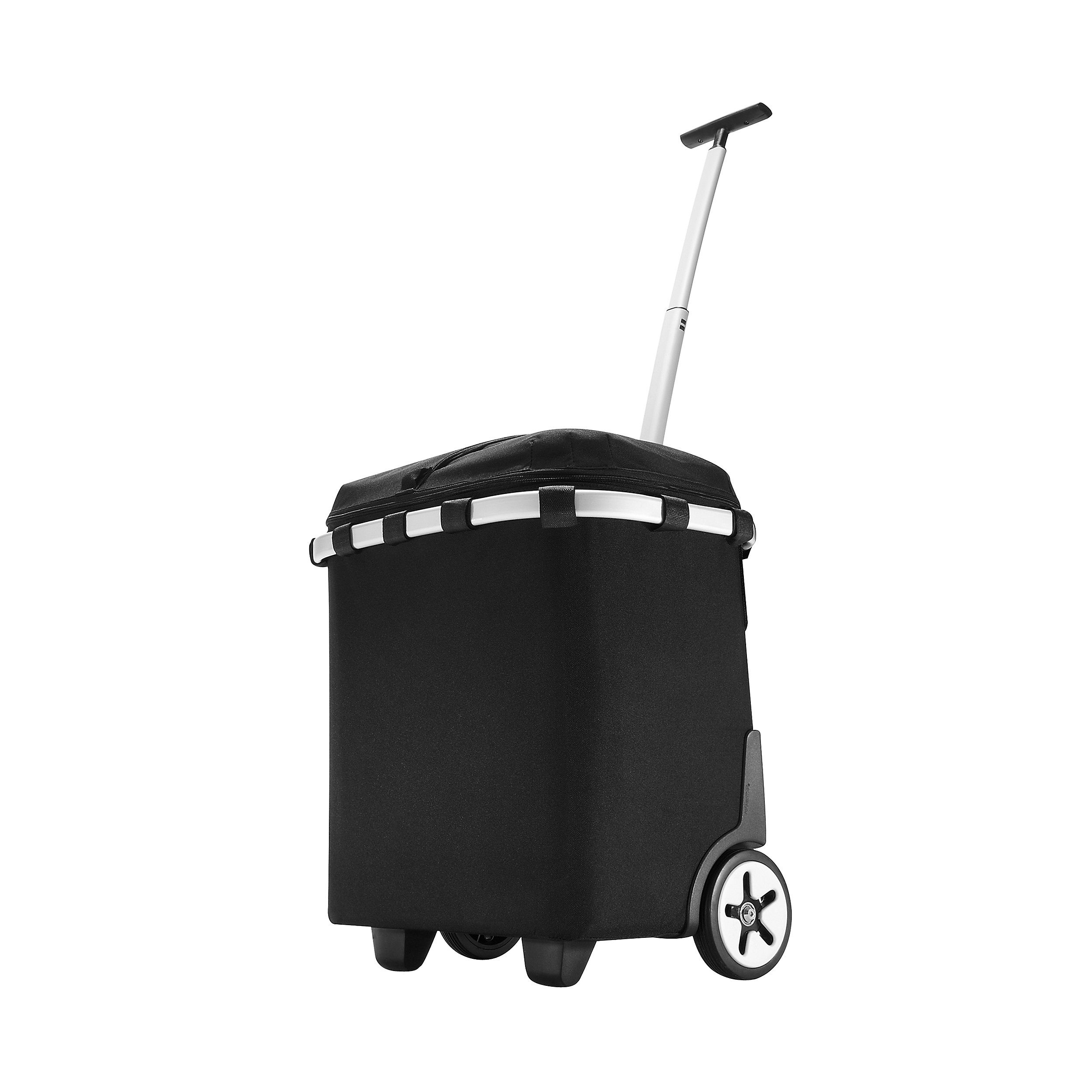 Carrycruiser iso Shopping 40 Liter