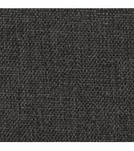 Black Crosshatch [02090]