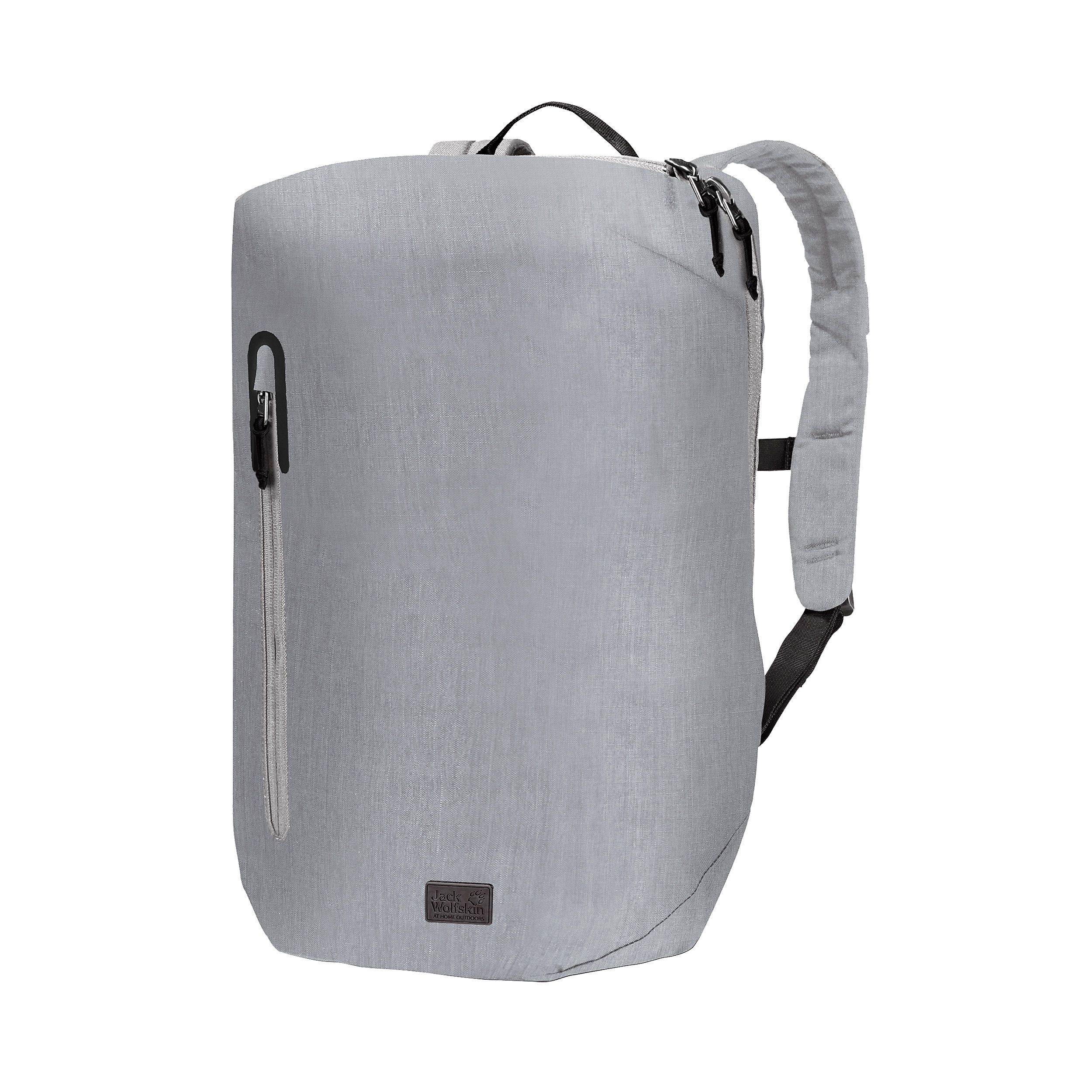 Laptoprucksack Bondi Blend 14 Zoll Everyday Outdoor M 20 Liter