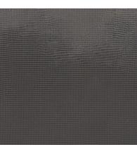 Asphalt Grey/TNF Black [MN8]
