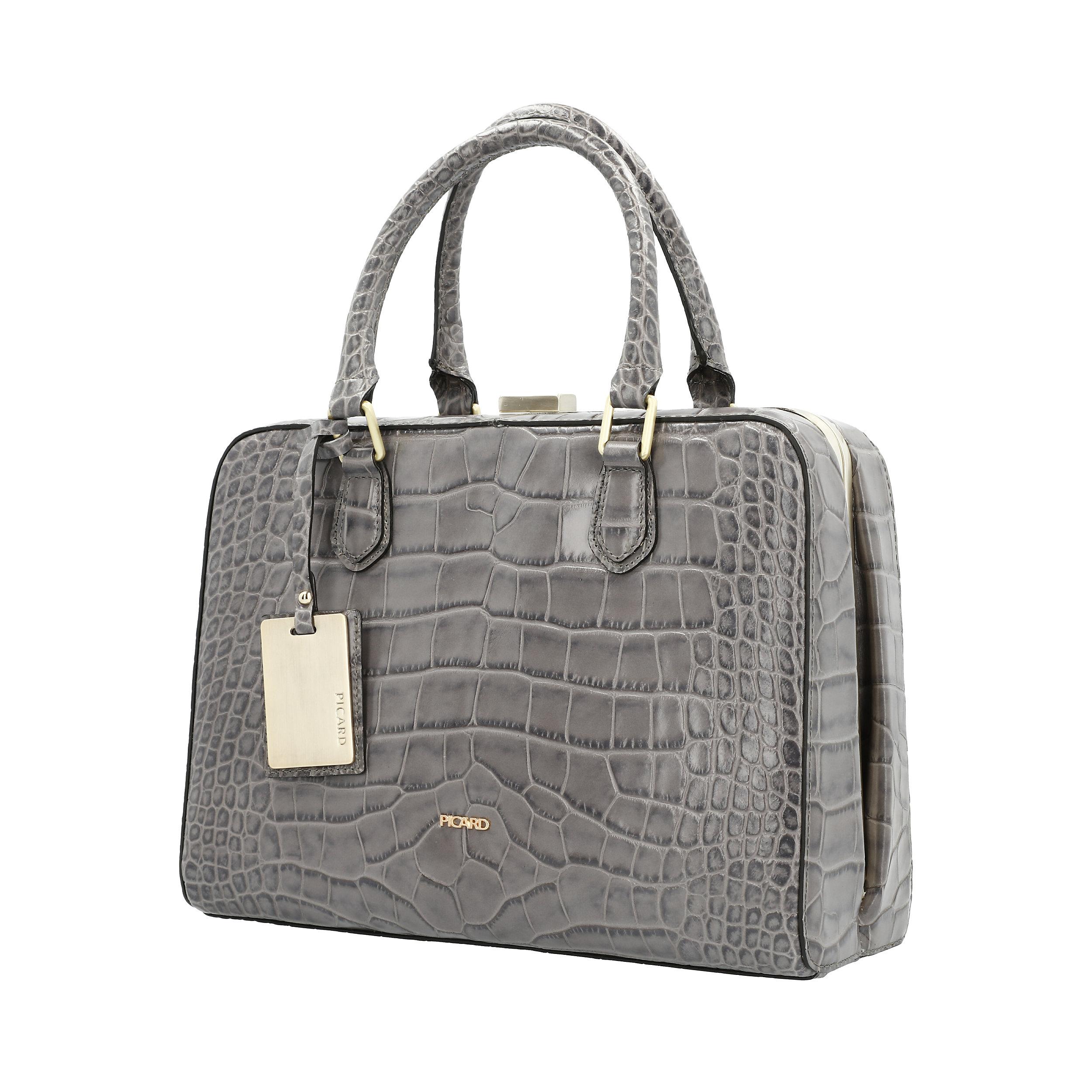 Handtasche Weimar S