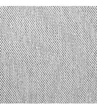 Light Grey [028]
