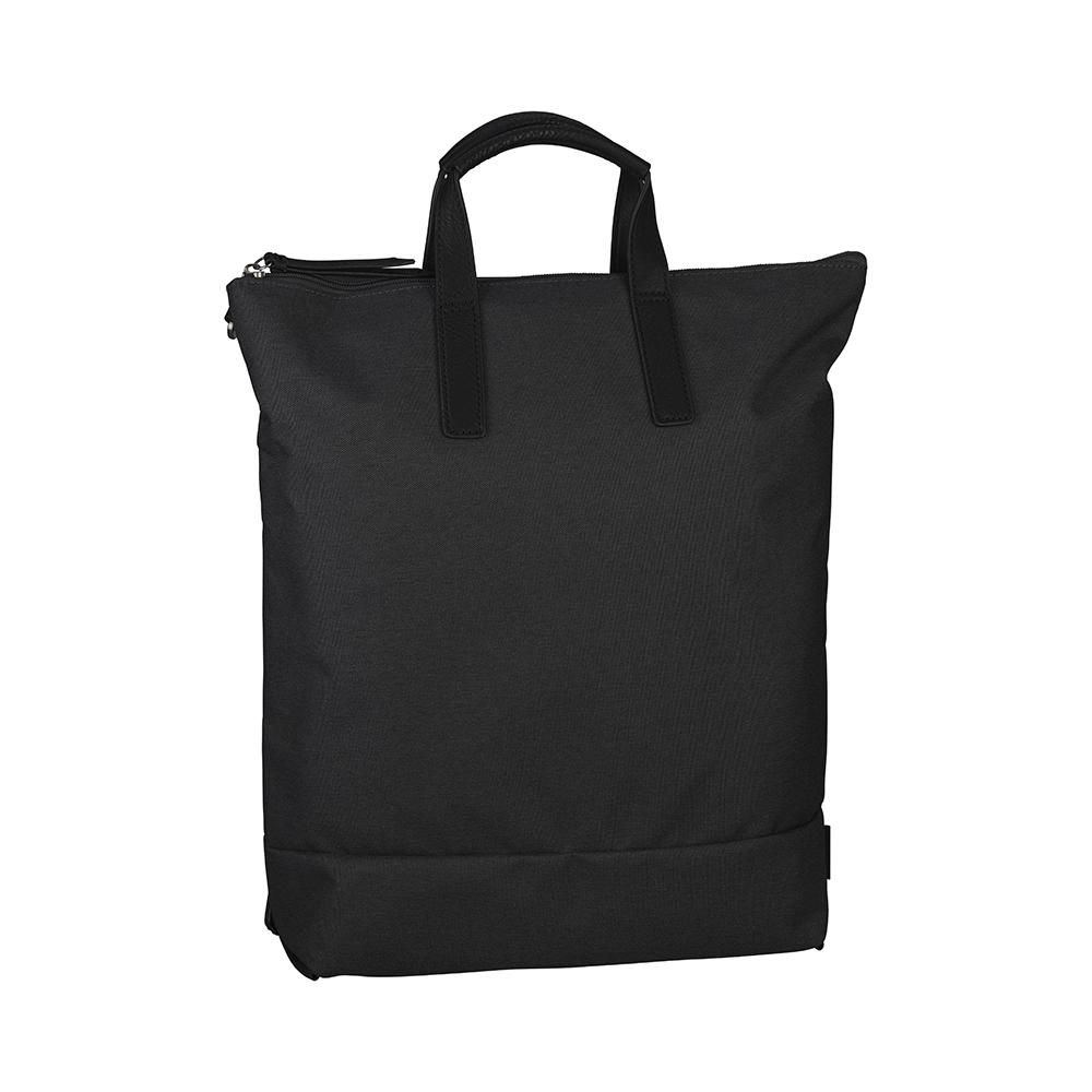 BERGEN XChange Bag S