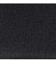Black Crosshatch Rubber