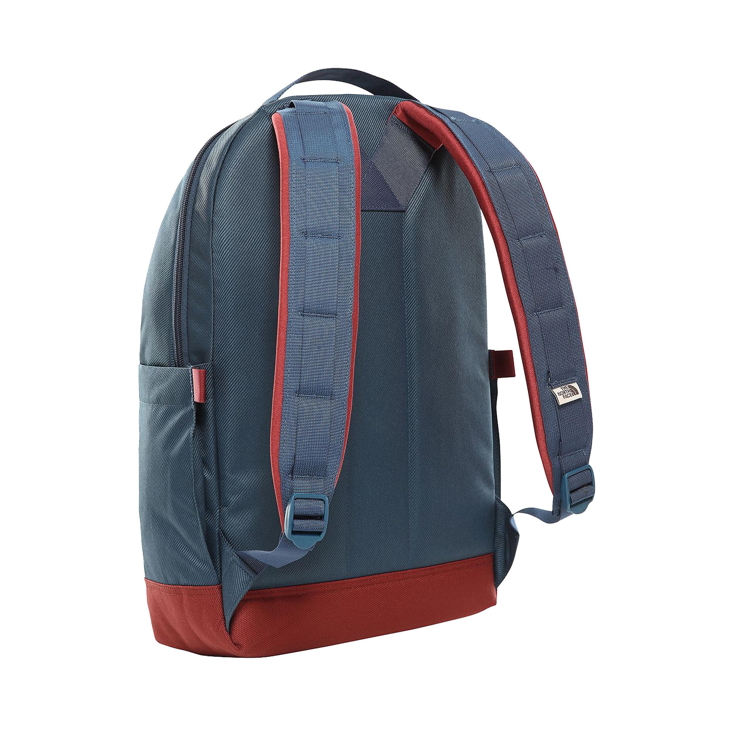Backpack Daypack 17 inch 22 Liter
