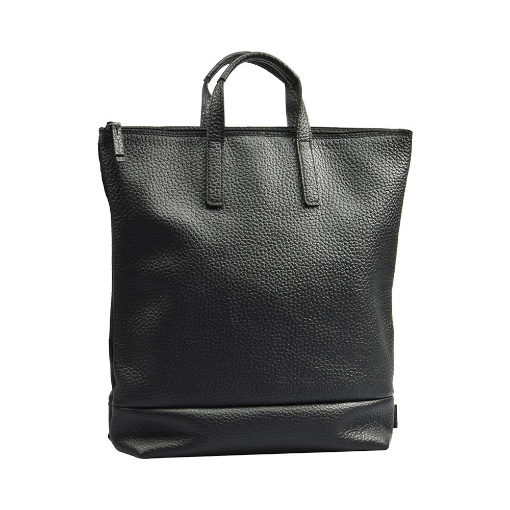KOPENHAGEN XChange Bag S