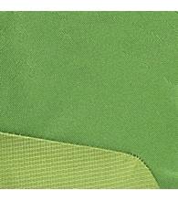 Parrot Green [592]